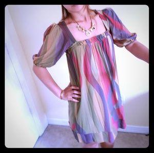 Weston Wear dress